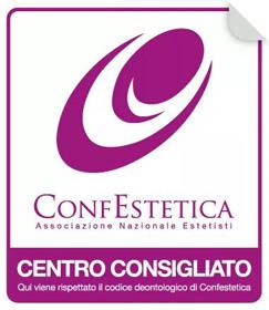 Confestetica, Associazione Nazionale Estetisti.